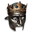 File:Tw3 king foltests mask.png