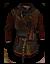 Tw2 armor deargruadhri