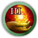Igni (úroveň 3)