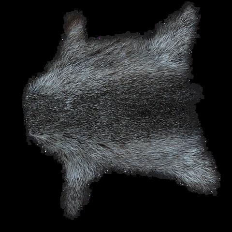File:Decorative fur wall hanging.png
