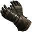 File:Tw2 armor Darkdifficultyglovesa2.png