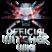 WitcherpediaLogoSmall