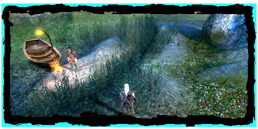 File:People Geralt with Dandlion.png