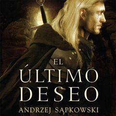 Spanish edition, Alamut.