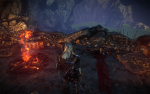 Tw2-screenshot-kingslayers-hideout-01