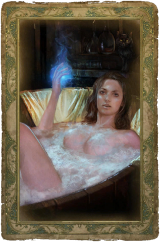 File:Romance Triss2 censored.png