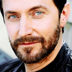 File:Richard-armitage.jpg
