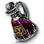 Tw3 oil vampire enhanced