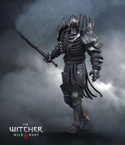 File:The Witcher 3 Wild Hunt-Imlerith.jpg