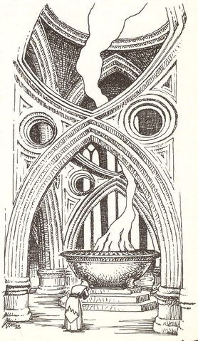 File:WGW eternal fire temple.jpg