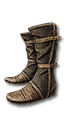 File:Tw3 temerian boots.png