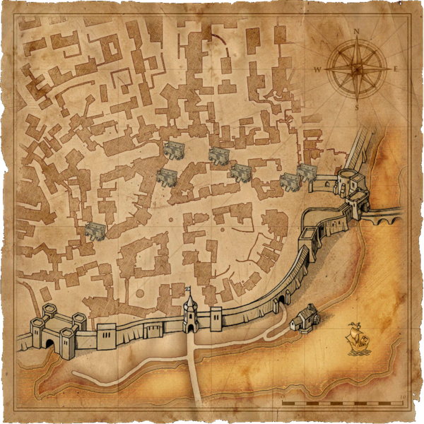 Map Trade Quarter.png