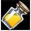 Oil Crinfrid Oil