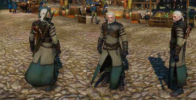 File:Witcher 3 enhanced bear ursine armor.jpg