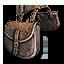 Tw3 saddlebags temerian