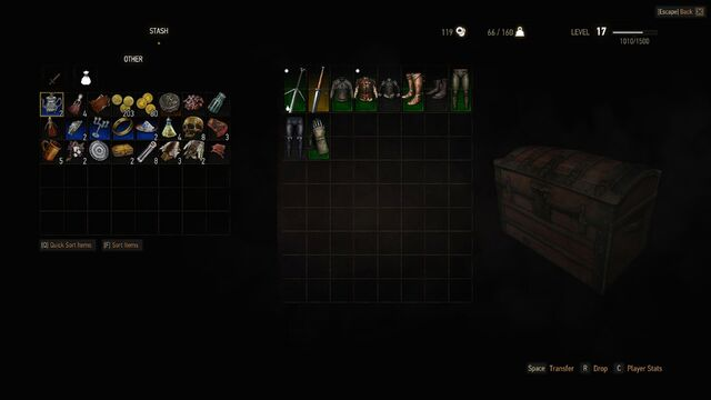 File:Tw3 stash interface.jpg