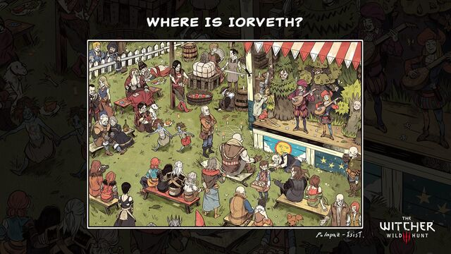 File:Tw comics Where is Iorveth.jpg