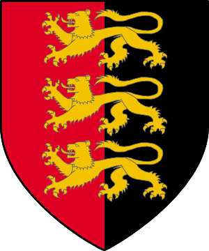 File:COA Donimir of Troy2.png