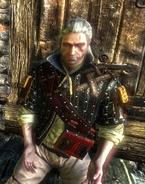 Tw2 screenshot armor astrogarus