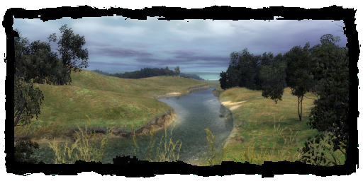 File:Places Riverbank.png
