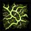File:Substances Green mold.png
