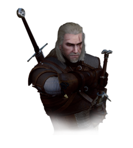 Tw3 geralt journal.png