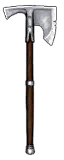 File:Weapons Two-handed steel axe.png