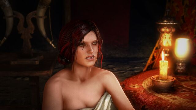 File:Tw2 triss screen1.jpg