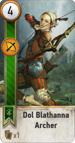 File:Tw3 gwent card face Dol Blathanna Archer.png