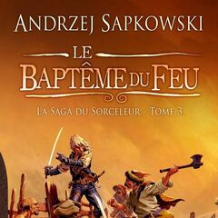 First French edition