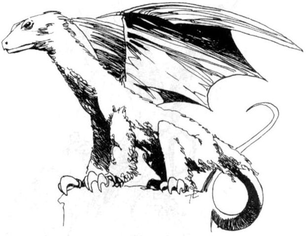 File:Ornitodrakon RPG.jpg