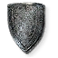 Tw3 ornate shield