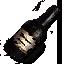 Tw3 sansretour chardonnay