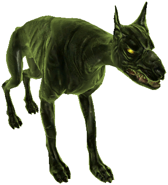 File:Bestiary Barghest full.png