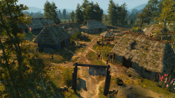 File:Tw3 Midcopse 2.png