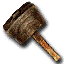 File:Tw3 questitem q703 wooden hammer.png