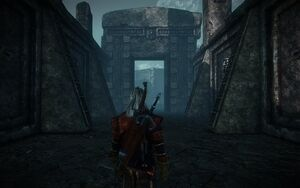 Tw2 screenshot mahakam gate.jpg