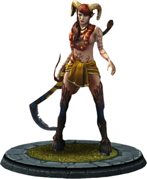 File:Twba character model Succubus.png