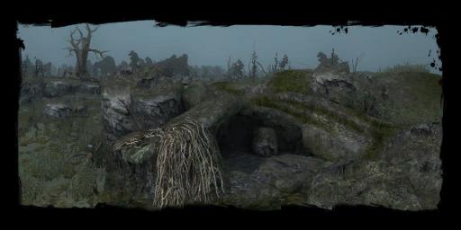 File:Places Ravens crypt entrance.png
