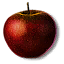File:Tw3 apple.png