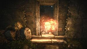 Loc Muinne sewers screen1.jpg