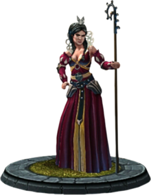 Twba character model Philippa.png