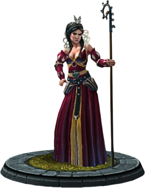 File:Twba character model Philippa.png