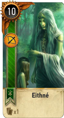 File:Tw3 gwent card face Eithne.png