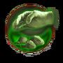 Game Icon Raid container