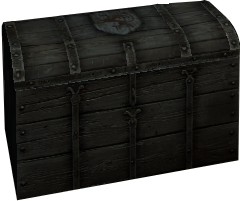 File:Trunk 2.png