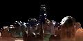 Мініатюра для версії від 17:15, квітня 19, 2016