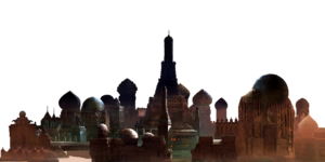 Città sommersa
