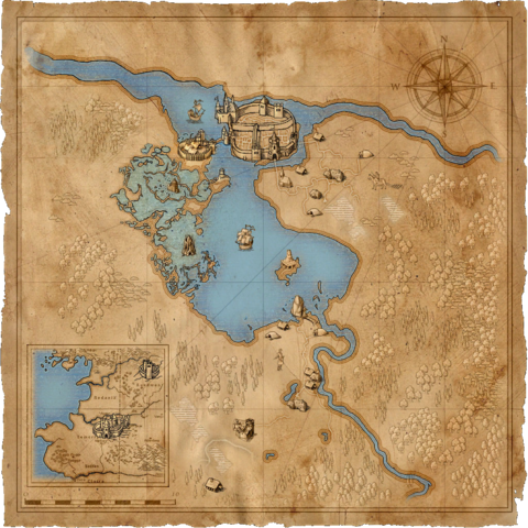 File:Map Temeria.png