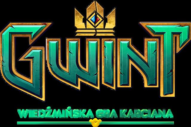 File:Gwent Polish logo.png